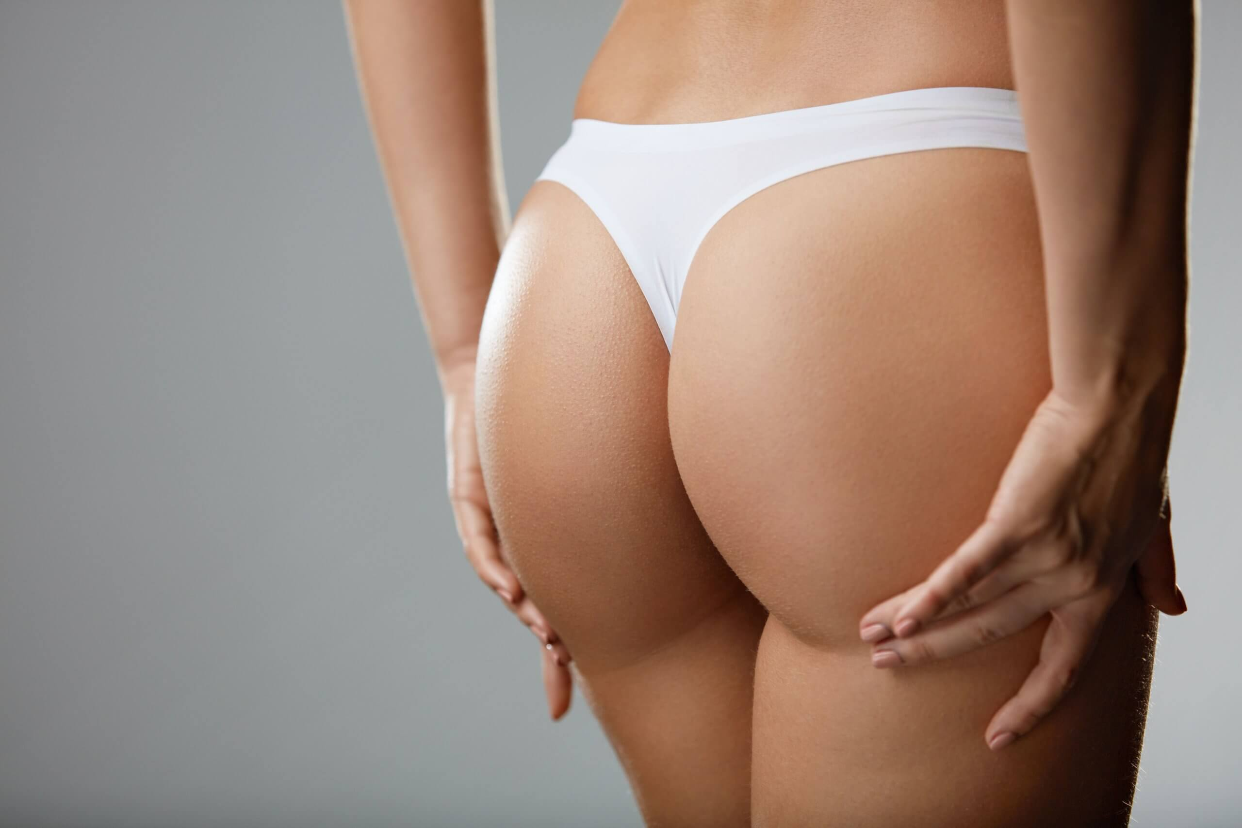 Buttlift physioAesthetic Beauty & more Ludwigsburg Raum Stuttgart